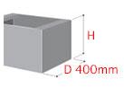品番:DK-6000KN図面