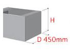 品番:DK-6305KN図面
