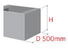 品番:DK-6514KG図面